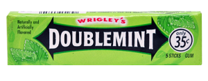 doublemint_marka